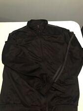 Starter warm up jacket Mens Medium Vintage Classic Style retro