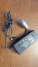 USATO SANYO JS-12050-2CA LCD TV 60 W 4-Pin Adattatore di alimentazione (1LB4U11B00600)