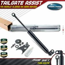 Tailgate Assist Shock Strut Fit Chevrolet Silverado 1500 2500 3500 99-07 DZ43100
