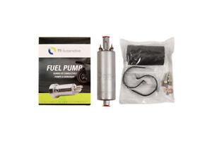 Walbro GSL392 External Fuel Pump