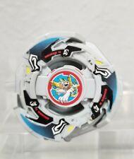 Rare!!! Blue sticker Driger G Beyblade TAKARA TOMY OLD GENERATION G1