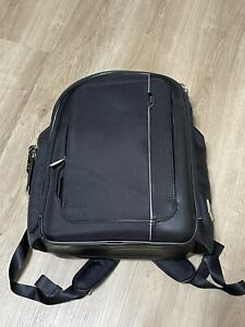 """Tumi """"Larson"""" Backpack – Arrive Collection"""
