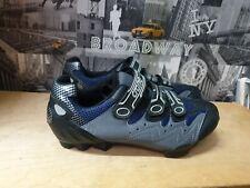 Crane Cycling Shoes 43