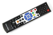 TechniSat UFBSTBTVS1 - Original Fernbedienung für Kabel Receiver