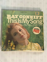 Ray Conniff And The Singers Somewhere My Love - 33 Vinyl LP Record Album