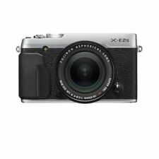 Cámaras digitales Fujifilm Fujifilm XF