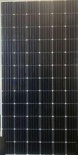 New Phono Solar 370W Mono 72 Cell Solar Panel 370 Watts UL Certified