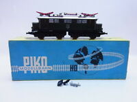 LOT 56949 | Piko H0 5/6201 E-Lok BR E44 der DB in OVP