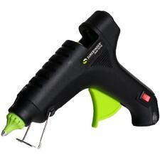 Surebonder DT-270 Essentials Series 40 Watt Full Size Dual Temp. Hot Glue Gun
