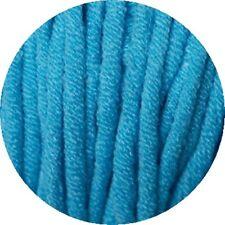 Rellana Cotton Soft Big - 230 petrol  50 g
