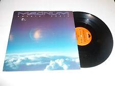 "MAGNUM - Rockin' Chair - 1990 UK 12"" vinyl Single"