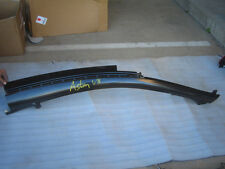 ASTON MARTIN V8 RIGHT SIDE ROOF RAIL STRUCTURE OEM