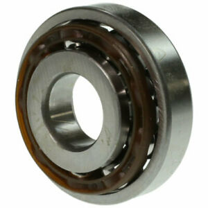 Wheel Bearing Front Outer NATIONAL B-67