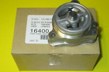 Suzuki (Genuine OE) GSX1100PUMP
