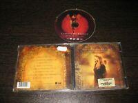 Loreena Mckennitt CD The Book Of Secrets