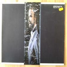 JOHN MARTYN Piece by Piece | LP german Island - near mint