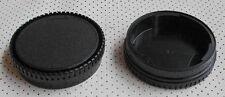 Nt Lens Rear Protective Cap for Kiev 6 / 60, Kiev 88Cm, Pentacon 6 lens Br.New