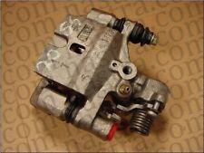Disc Brake Caliper Rear Right Nastra 12-2056