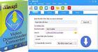 All AV soft Video Downloader Converter YouTube Spotify Music Video 100+ websites