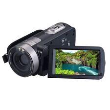 Andoer Video Cameras
