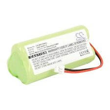 Replacement Battery Fits Bang & Olufsen Beocom 2 RoHS Passed 700mAh Green