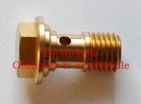 Starting Device pressure can 34 DMTR Weber Vergaser 32 DMTR Unterdruckdose