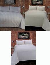 Édredons et couvre-lits à motif Abstrait, pour chambre