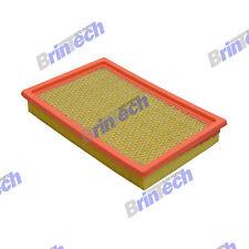 Air Filter Jun|1999 - For FORD FALCON UTE - XH I-II Petrol 6 4.0L [IH]