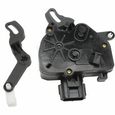 New Door Lock Actuator (Rear, LH=RH) for Chrysler Town & Country 2001 to 2007