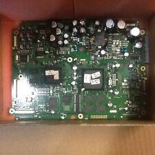 Raymarine CPU PCB FOR E80 R58175