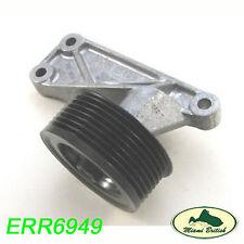 Cinturón Dayco OEM Land Rover Defender /& Descubrimiento 300TDi aux conducir Tensor Correa De