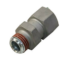 OEM NEW 1982-1999 Ford Taurus Mustang Transmission Oil Cooler Fitting Connector