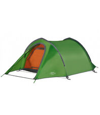 Vango Scafell 300 3 Person Tent - Pamir Green