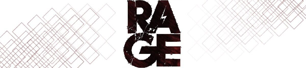 RAGE ALTERNATIVE AND SKATE CLOTHING
