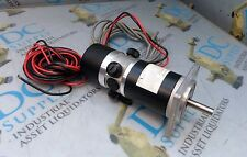 YASKAWA ELECTRIC UGRMEM-02MSY11 UTOPI-100SJ23 RM SERIES MINERTIA MOTOR