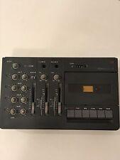 Tascam Porta-03 Mini Studio MKII 4 Track Recorder