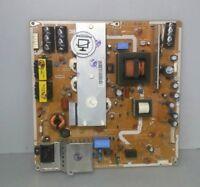 SAMSUNGBN44-00443A (PSPF331501A)PN51D450A2DPOWER SUPPLY BOARD