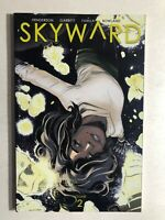 SKYWARD volume 2 (2019) Image Comics TPB 1st FINE-