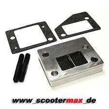 SI Vergaser Membranspacer für Vespa PX , Sprint, GL, Rally,  Cosa, VNB VBA Motor