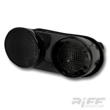 LED Rücklicht Heckleuchte Yamaha YZF R1 RN04 FZS 1000 RN06 RN14 schwarz getönt