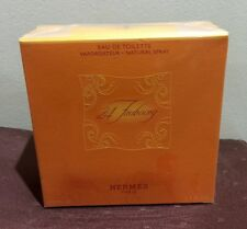 Treehousecollections: Hermes 24 Faubourg EDT Perfume For Women 100ml