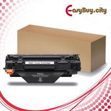 TONER für HP LaserJet CB436A M1522nf M1522nf MFP P1505 P1505n P1503 P1504 P1506
