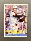 1984 Donruss Baseball Cards 65
