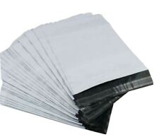 New listing 50 14.5x19 Poly Mailers Envelopes Plastic Shipping Bags.free Shipping.Fb148