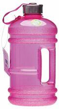 Enviro Products Eastar BPA Free Water Bottle - Pink 2.2L