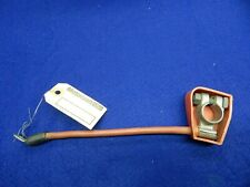 USED 65 Ford Galaxie 500 500 XL LTD Positive Battery Cable #C5AF-14300-A2 Nice