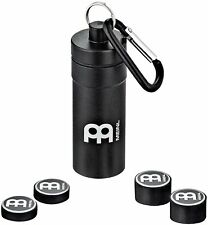 Meinl Magnetic Cymbal Tuners 4pack - MCT