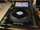Pioneer DJ CDJ-3000 Multiplayer for Clubs Professional Flagship model From Japan