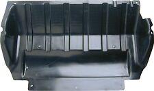 Protección contra salpicaduras üro adecuado para volvo 240,242,244,245,262,264 y 265