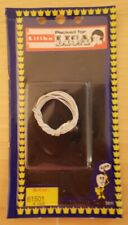 LUNDBY/LISA/LILLBO SET OF REPLACEMENT BULBS #61501 MIP FOR DOLLHOUSES